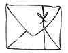 Briefumschlag_01