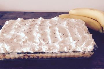 Banana-Toffee-Torte_img