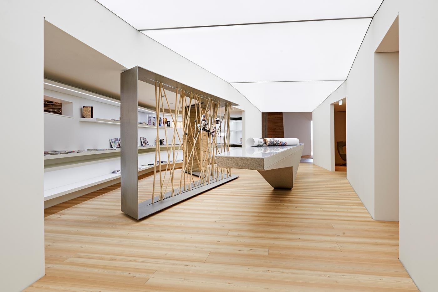das kreativ lab die kreativzone bei depot sch n bei dir by depot. Black Bedroom Furniture Sets. Home Design Ideas