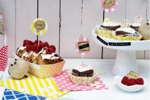 BB_Kuchen-zum-Kindergeburtstag