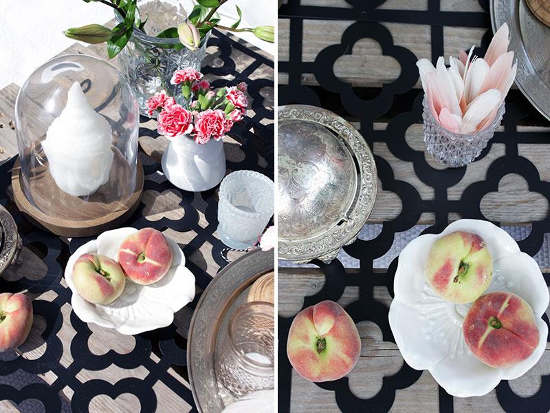 Tischdeko-im-orientalischen-Stil
