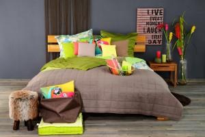 tropisches_Schlafzimmer