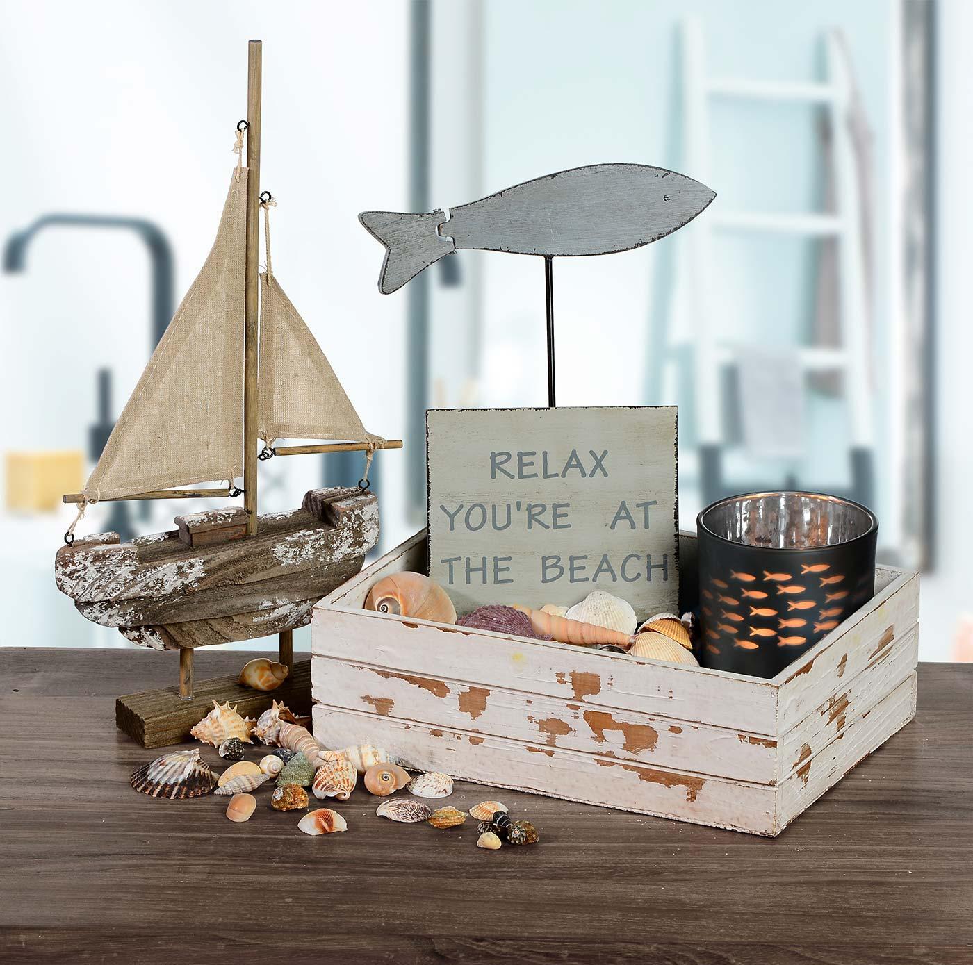 schiff ahoi mit der kollektion fernweh sch n bei dir. Black Bedroom Furniture Sets. Home Design Ideas