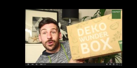 Deko Wunder Box_Wohnprinz