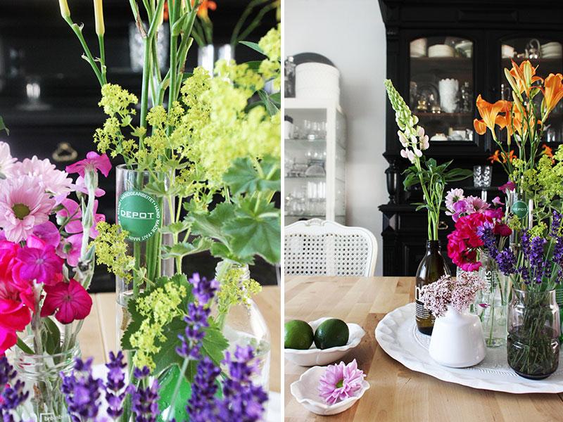Wiesenblumen-auf-dem-Esstisch