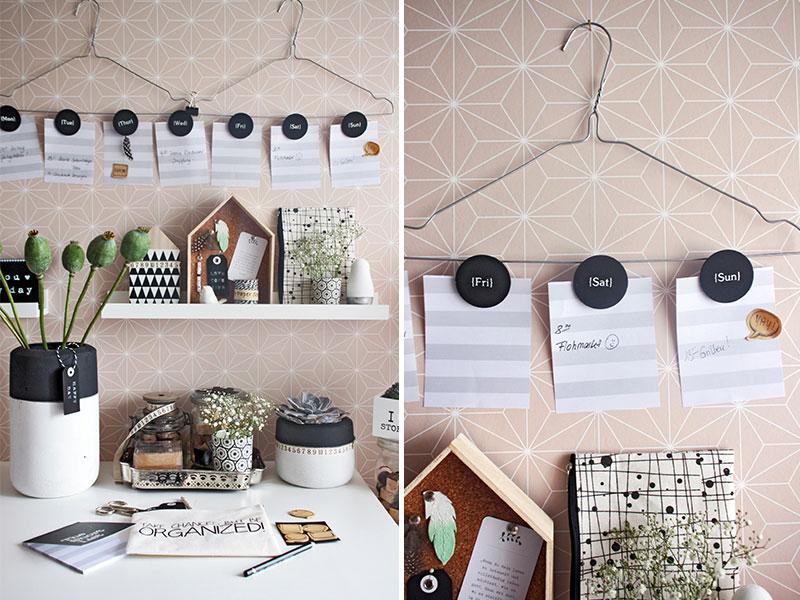 DIY-Kalender