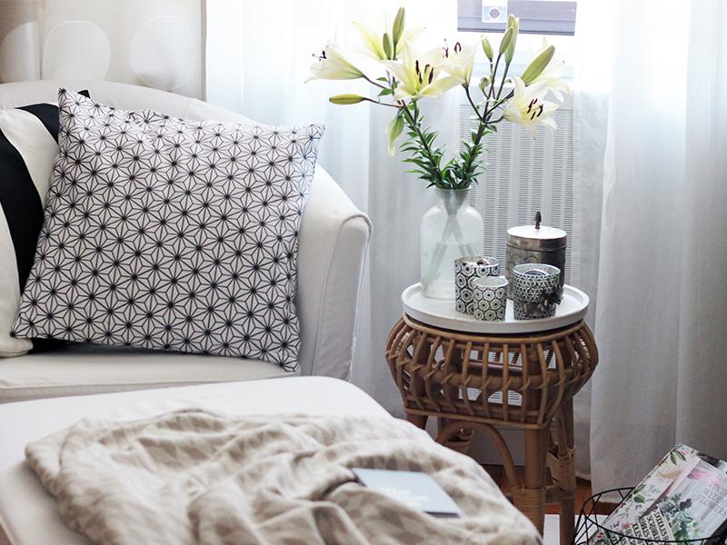 Schlafzimmer-im-Sommerlook