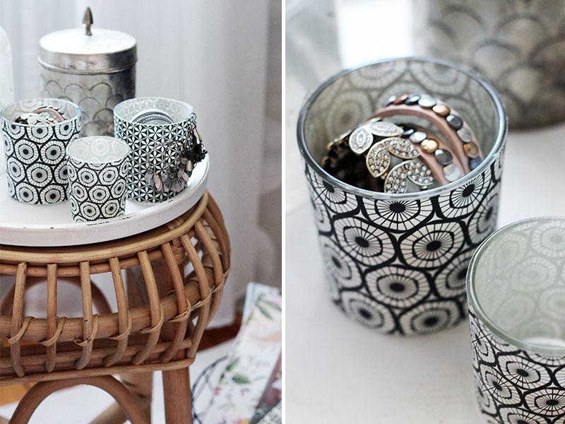 Teelichthalter-als-Schmuckaufbewahrung