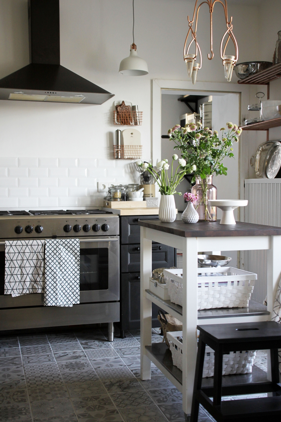 schoen bei dir blogger depot wienerwohnsinn 0001 sch n bei dir by depot. Black Bedroom Furniture Sets. Home Design Ideas