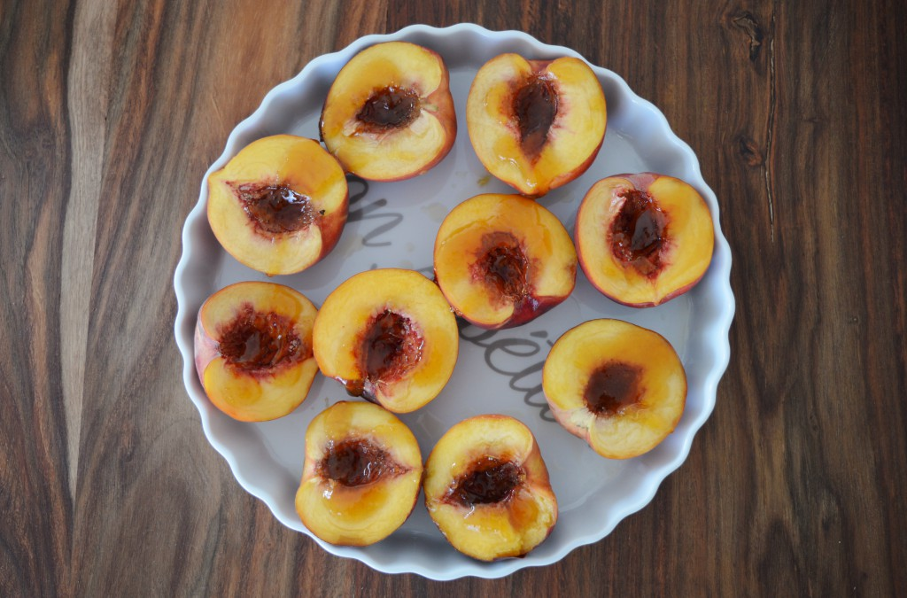 Überbackene-Pfirsiche1