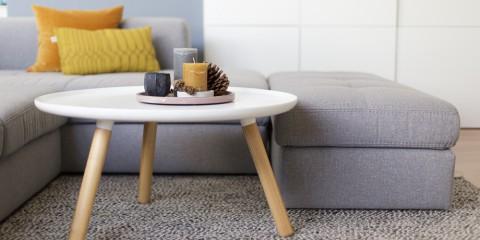 traumhafte dekoideen sch n bei dir blog powered by depot. Black Bedroom Furniture Sets. Home Design Ideas