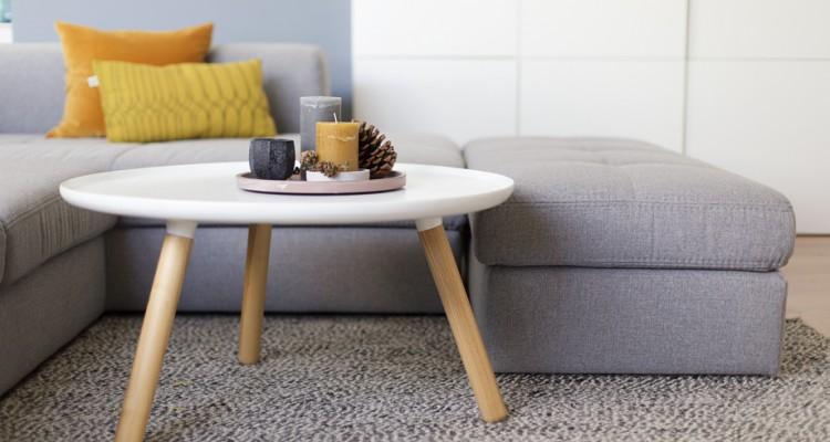 herbstdeko trends und farben i depot schoen bei dir. Black Bedroom Furniture Sets. Home Design Ideas