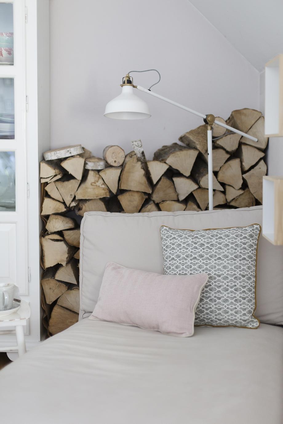 gem tlich in den herbst i sch n bei dir by depot. Black Bedroom Furniture Sets. Home Design Ideas