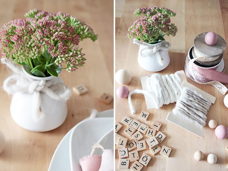 Material-für-Tischdeko-im-romantischen-Herbstlook