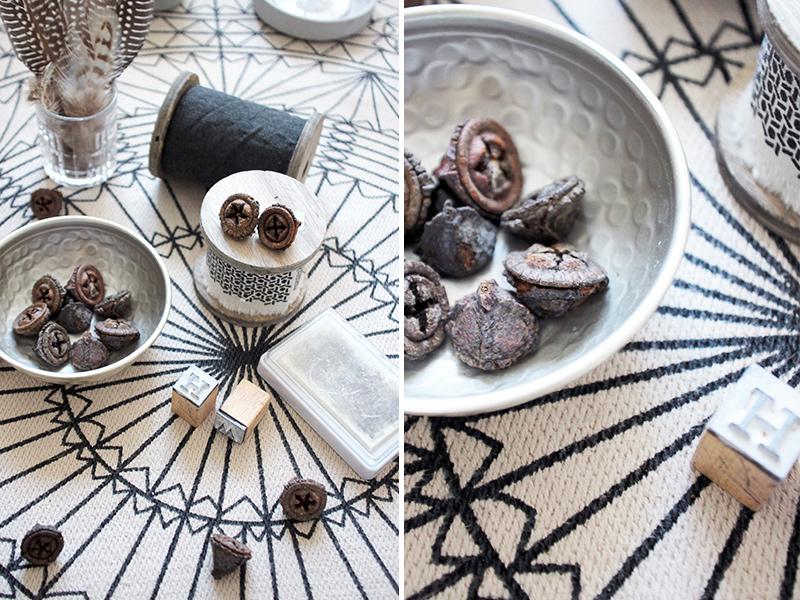 Material-für-Tischdeko-im-puristischen-Herbstlook