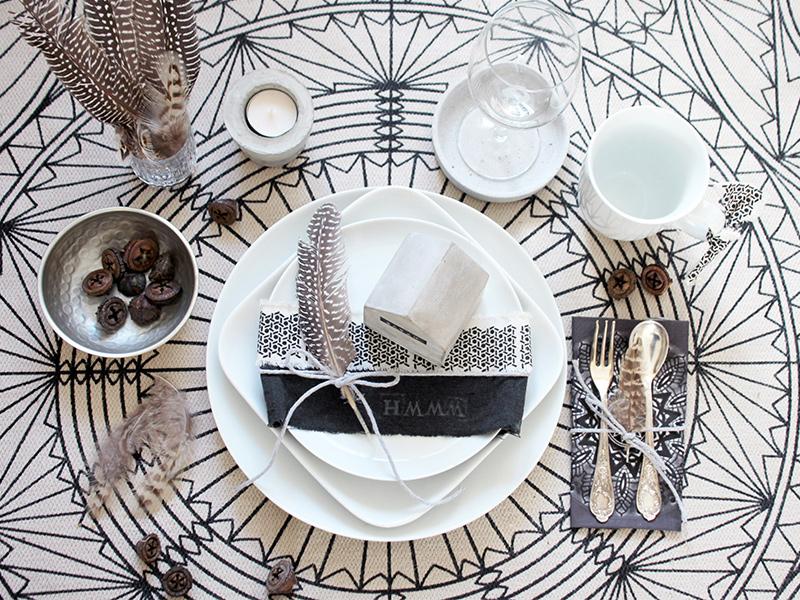 Tischdeko-im-puristischen-Herbstlook