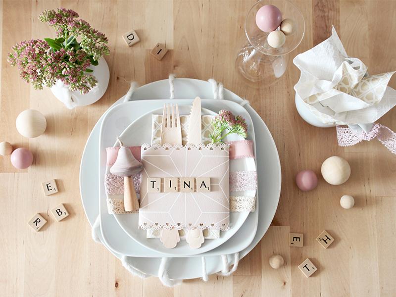 Tischdeko-im-romantischen-Herbstlook