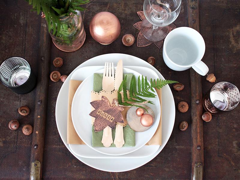 Tischdeko-im-rustikalen-Herbstlook