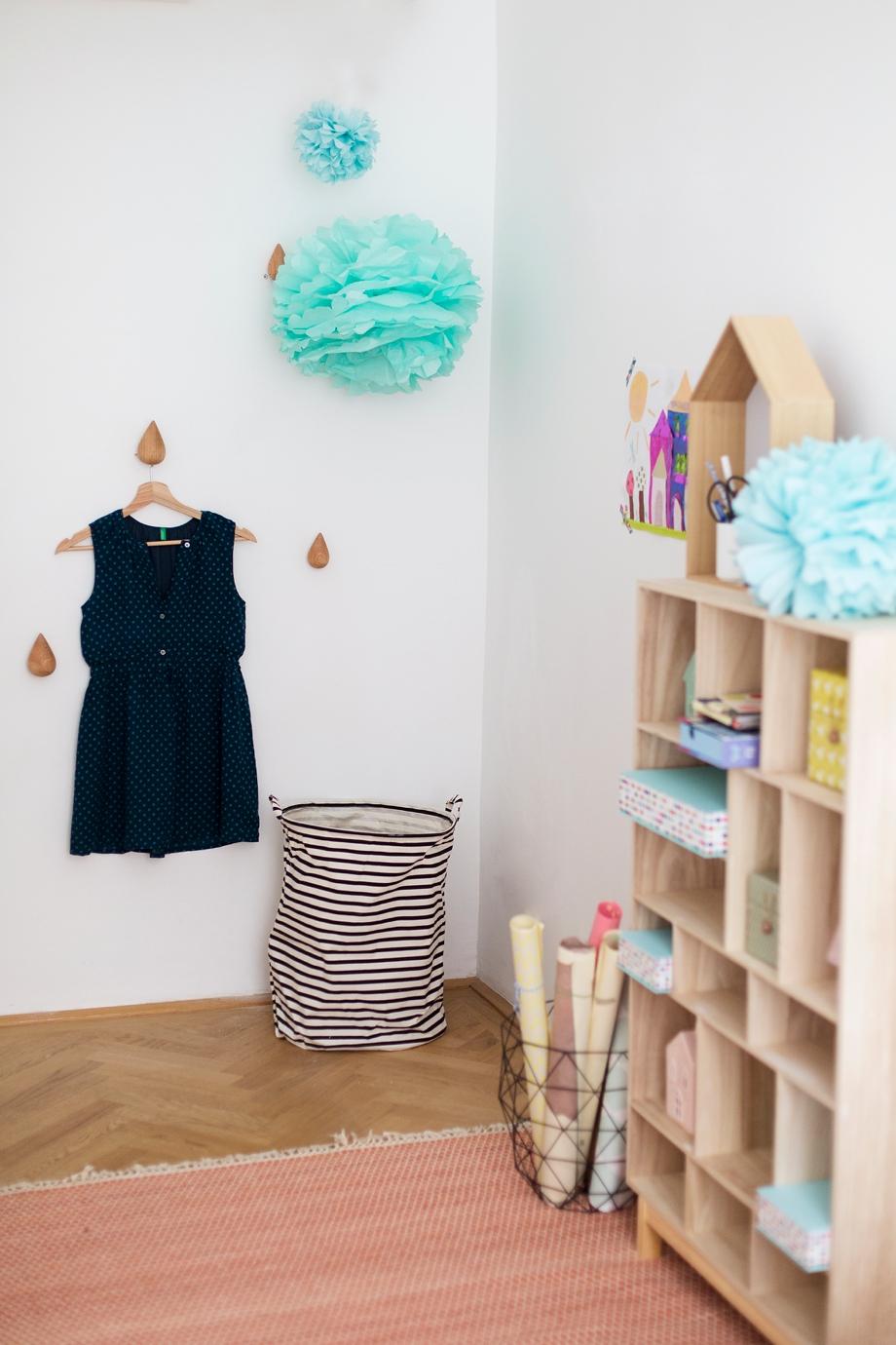 Depot kinderzimmer dekoideen einrichtungstipps for Einrichtungstipps kinderzimmer