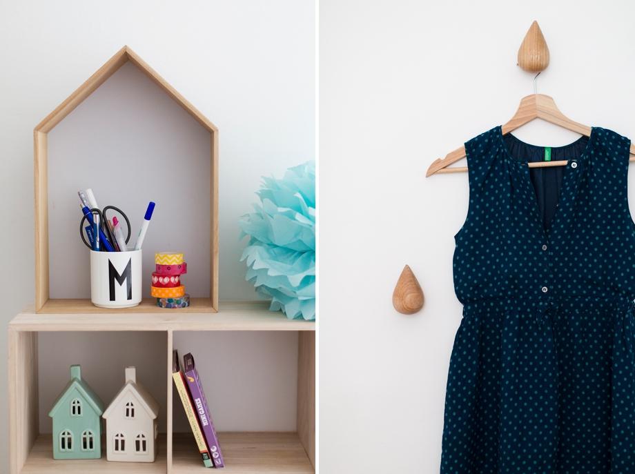 Depot kinderzimmer dekoideen einrichtungstipps for Kinderzimmer instagram