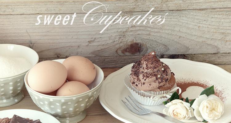 Verfuehrerische Schko-Cupcakes 4