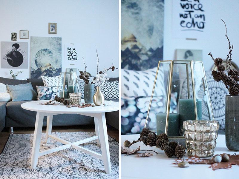 Wohnzimmer-im-Herbstlook