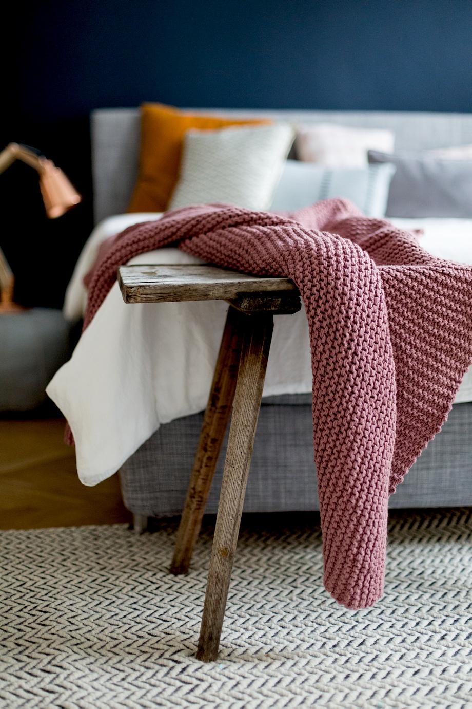 schoen bei dir schlafzimmer dekotipps wienerwohnsinn 0001 sch n bei dir by depot. Black Bedroom Furniture Sets. Home Design Ideas