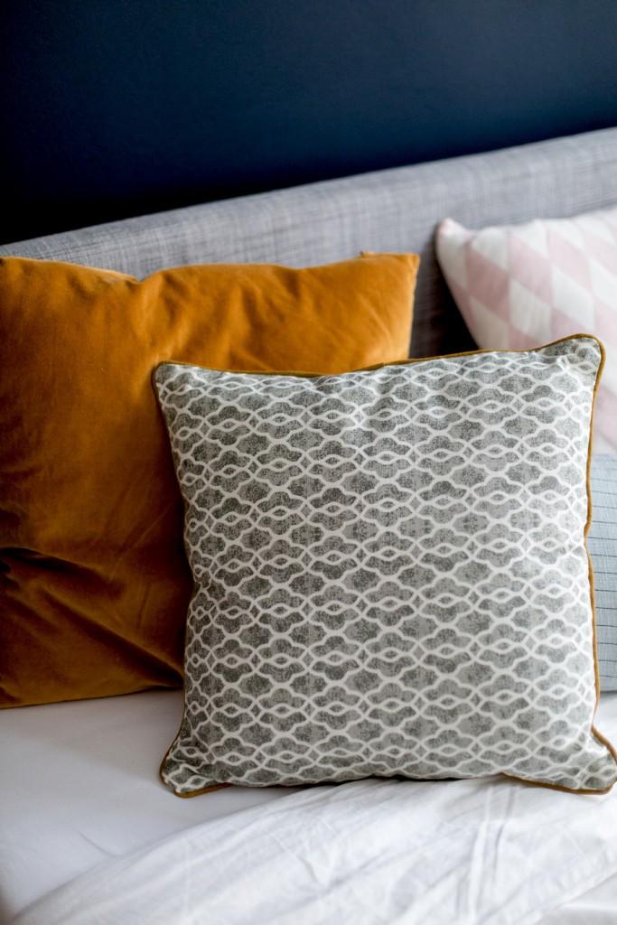 Schlafzimmer - Einrichtungstipps & Dekoideen - Schoen bei dir