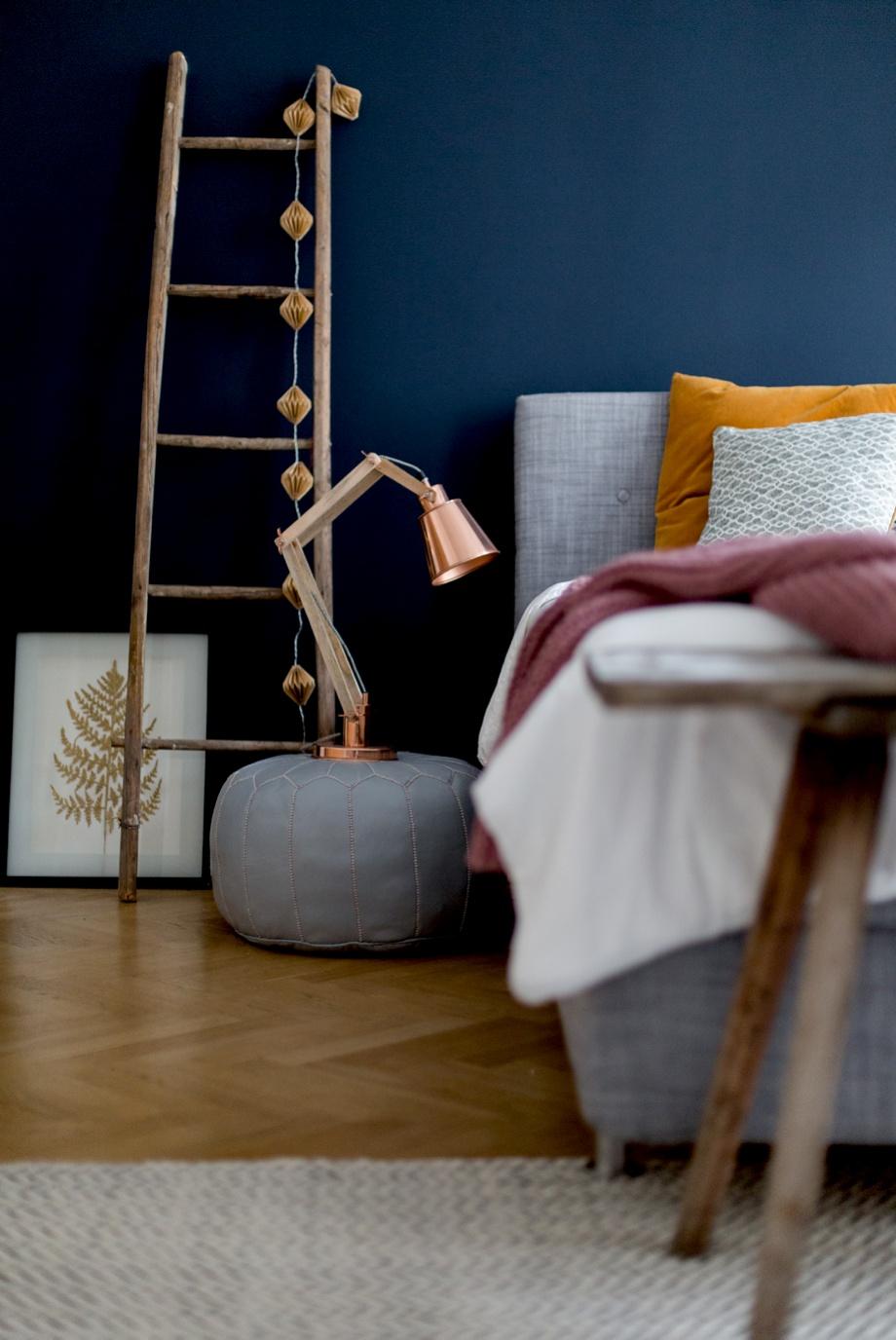 Schlafzimmer einrichtungstipps dekoideen depot blog - Dekotipps schlafzimmer ...