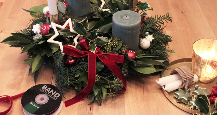 BB_DIY-Adventskranz