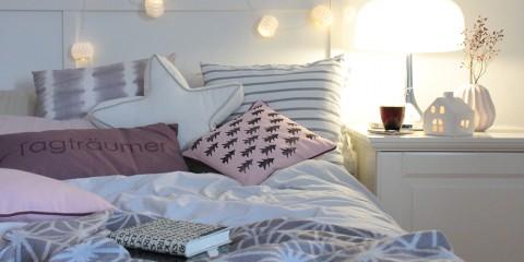 BB_Gemütliche-Schlafzimmerdeko-im-Winter