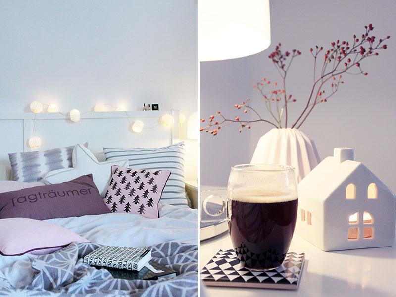 Kuscheliges-Schlafzimmer