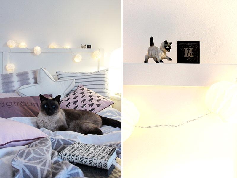 Kuschelkissen-im-Schlafzimmer