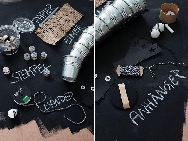 Material-für-DIY-Adventskalender