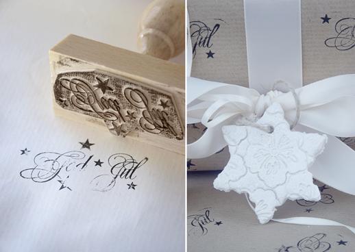 weihnachtsgeschenke liebevoll verpacken sch n bei dir by. Black Bedroom Furniture Sets. Home Design Ideas