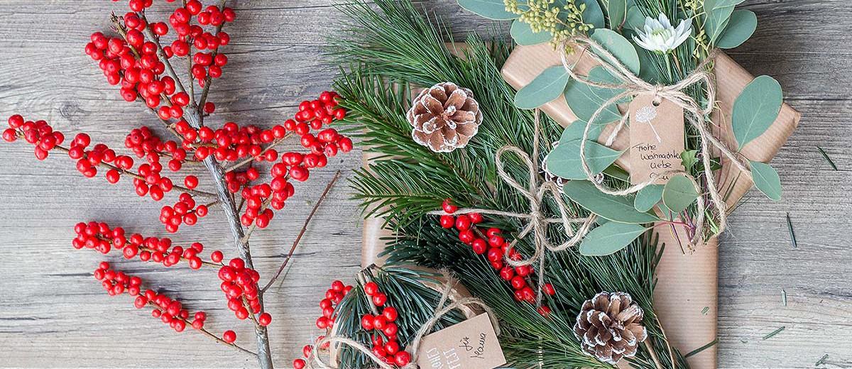 weihnachtsgeschenke deko weihnachtsgeschenkideen. Black Bedroom Furniture Sets. Home Design Ideas