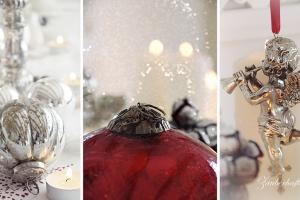 Zauberhafte Weihnachten 48