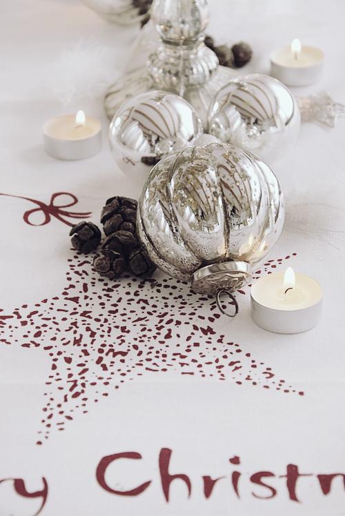 Zauberhafte Weihnachtsdeko 15