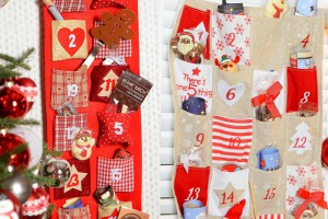 adventskalender-depot-set