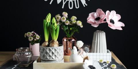 BB_Frühlingsdeko-mit-DIY-Blumen