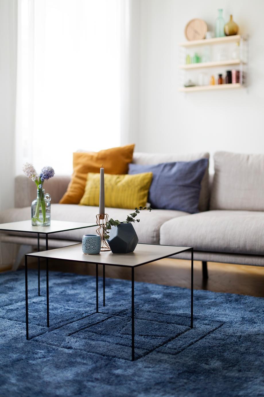 farbharmonie beim einrichten schoen bei dir wienerwohnsinn 0001 sch n bei dir by depot. Black Bedroom Furniture Sets. Home Design Ideas
