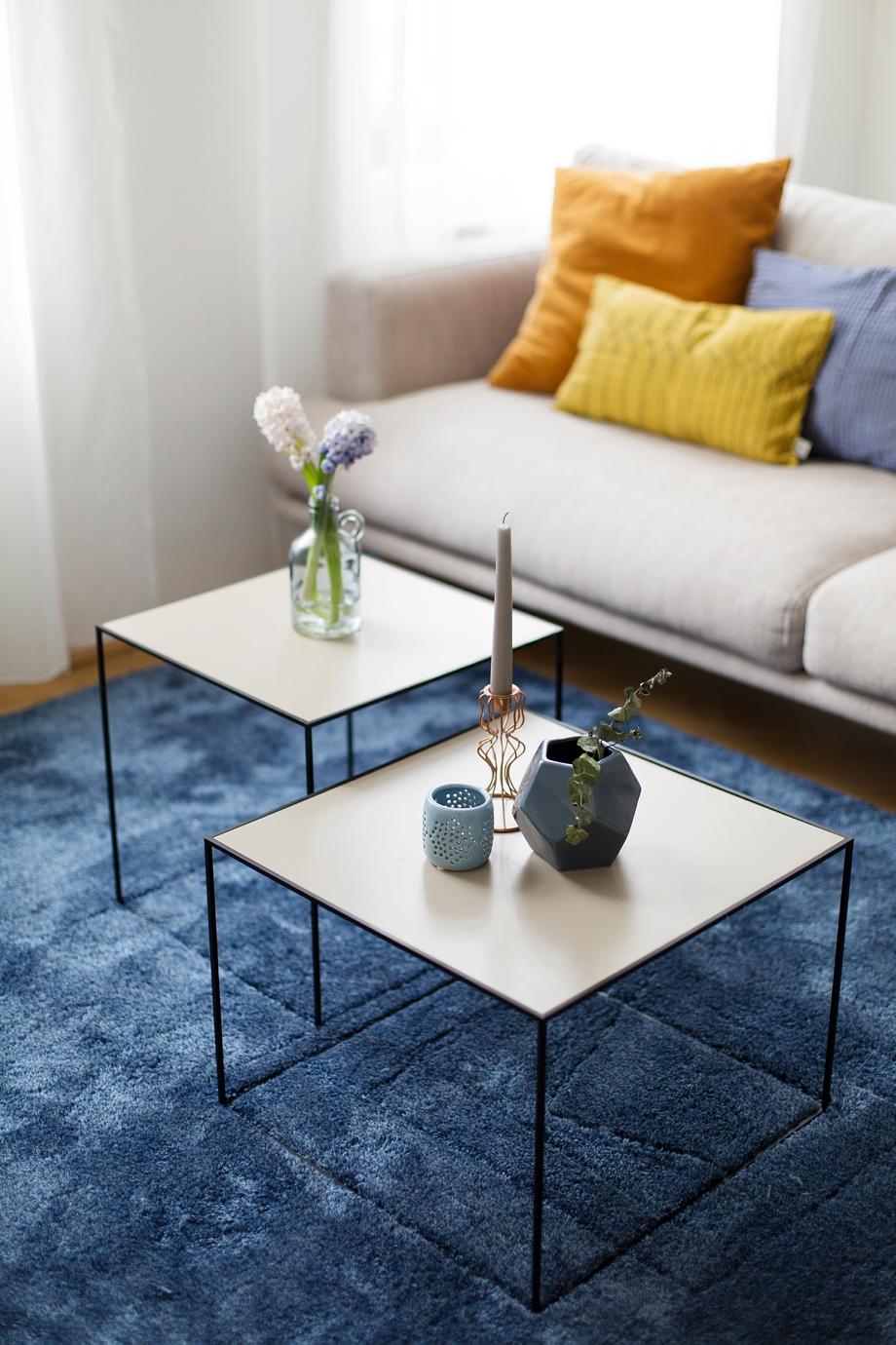 farbharmonie beim einrichten schoen bei dir wienerwohnsinn 0004 sch n bei dir by depot. Black Bedroom Furniture Sets. Home Design Ideas