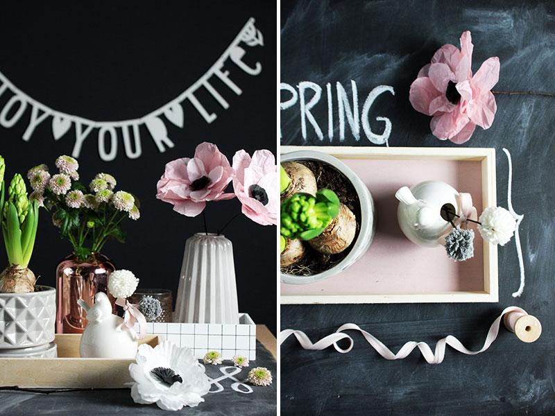 Frühlingsdeko-mit-Blumen