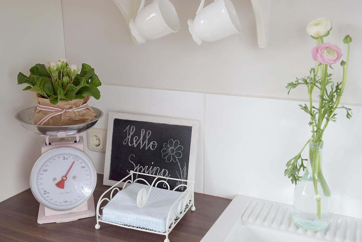 fr hling in der k che jetzt wird s bunt sch n bei dir. Black Bedroom Furniture Sets. Home Design Ideas