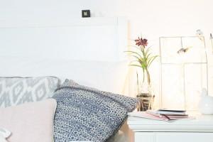 BB_Frühlingsdeko-im-Schlafzimmer