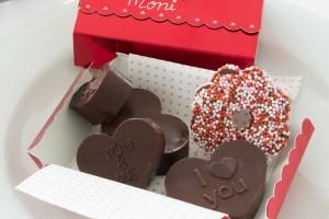 Beitragsbild Gruß-zum-Valentinstag
