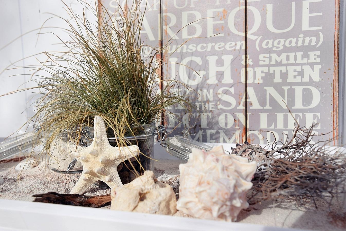 Hervorragend Deko Im Beachhouse Look 20