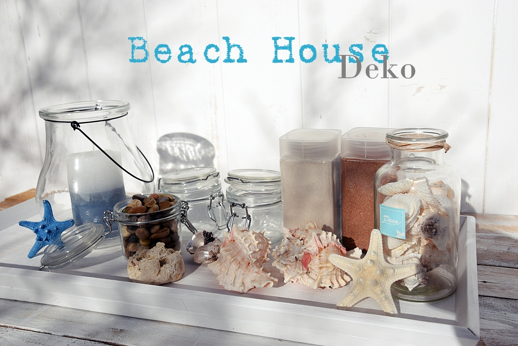 Deko-im-beachhouse-look 25