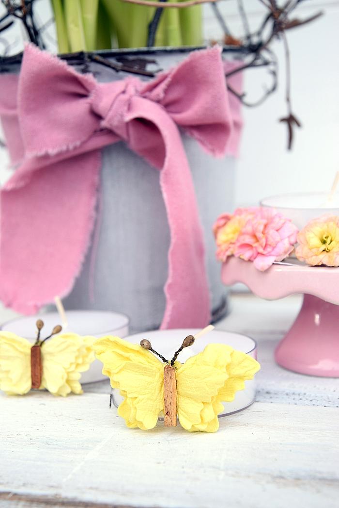 Die-Schmetterlinge-sind-los-diy-wanddeko 8k