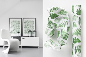 deko-idee-bilder